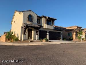808 W CALDWELL Street, Phoenix, AZ 85041