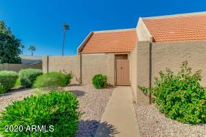 7302 N 43rd Avenue, Glendale, AZ 85301