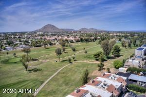 7910 E THOMAS Road, 118, Scottsdale, AZ 85251