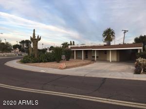 11335 W ALABAMA Avenue, Youngtown, AZ 85363
