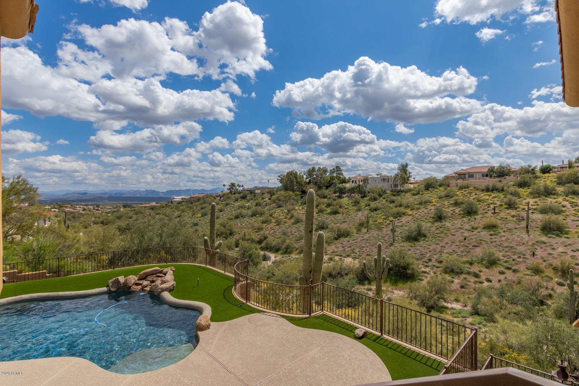 Photo of 16507 E Emerald Drive, Fountain Hills, AZ 85268