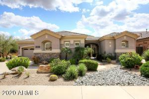 15119 E TWILIGHT VIEW Drive, Fountain Hills, AZ 85268