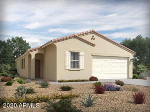 242 W Chaska Trail, San Tan Valley, AZ 85140