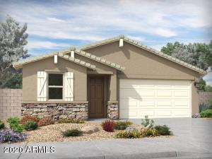 273 W TENIA Trail, San Tan Valley, AZ 85140