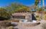 13700 N FOUNTAIN HILLS Boulevard, 136, Fountain Hills, AZ 85268