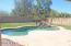 25181 W FREMONT Drive, Buckeye, AZ 85326