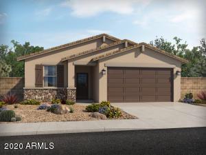 39948 W Williams Way, Maricopa, AZ 85138