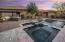 33023 N 53RD Way, Cave Creek, AZ 85331