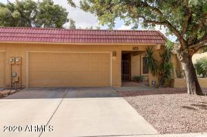 11836 S TONOPAH Drive, Phoenix, AZ 85044