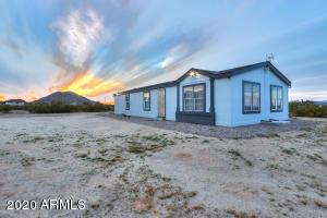 54084 W MEADOW GREEN Road, Maricopa, AZ 85139