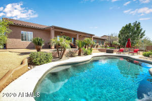 6090 E IRONWOOD Drive, Scottsdale, AZ 85266