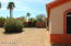14103 W FIELDINGS FERRY Ferry, Surprise, AZ 85374