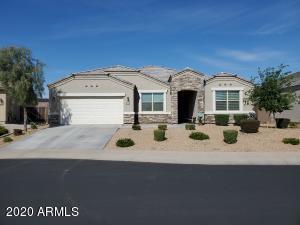 30346 W COLUMBUS Avenue, Buckeye, AZ 85396