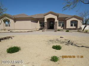38039 N 19TH Avenue, Phoenix, AZ 85086