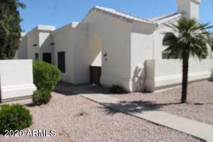 2100 W LEMON TREE Place, 63, Chandler, AZ 85224