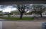 6330 E Desert Cove Avenue, Scottsdale, AZ 85254