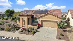 17544 W REDWOOD Lane, Goodyear, AZ 85338