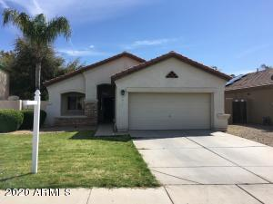 2641 E CALLE DEL NORTE Drive, Gilbert, AZ 85296