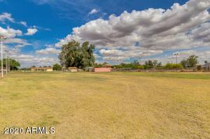23120 S POWER Road, Gilbert, AZ 85298