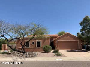 15829 N 57TH Street, Scottsdale, AZ 85254