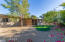 5332 N GRANITE REEF Road, Scottsdale, AZ 85250