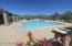10209 E BETONY Drive, Scottsdale, AZ 85255