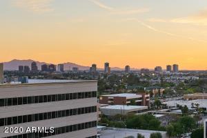 4808 N 24TH Street, 1427, Phoenix, AZ 85016