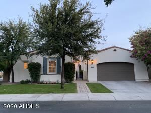1115 W COCONINO Drive, Chandler, AZ 85248