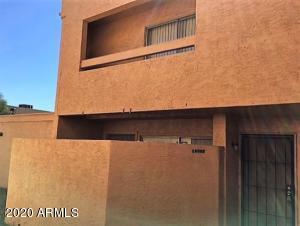 2806 N 43RD Avenue, B, Phoenix, AZ 85009