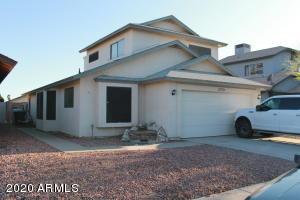 8729 W Fairmount Avenue, Phoenix, AZ 85037