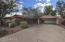 8725 E TERRACE Drive, Scottsdale, AZ 85251