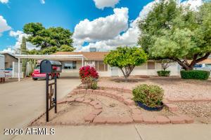 760 W SOUTHERN Avenue, Apache Junction, AZ 85120