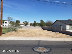 333 S HIDALGO Road, 3, Chandler, AZ 85225