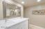 Hall Bath1