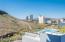 140 E Rio Salado Parkway, 803, Tempe, AZ 85281