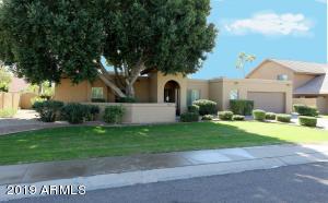 5119 E REDFIELD Road, Scottsdale, AZ 85254