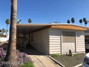303 S Recker Road, 128, Mesa, AZ 85206