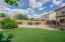 2528 W RUNNING DEER Trail, Phoenix, AZ 85085