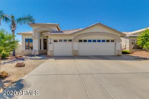 1125 W PINON Avenue, Gilbert, AZ 85233
