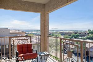 13700 N Fountain Hills Boulevard, 360, Fountain Hills, AZ 85268