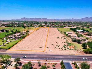 19801 E OCOTILLO Road, 19, Queen Creek, AZ 85142