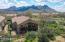 11510 E Ranch Gate Road, Scottsdale, AZ 85255
