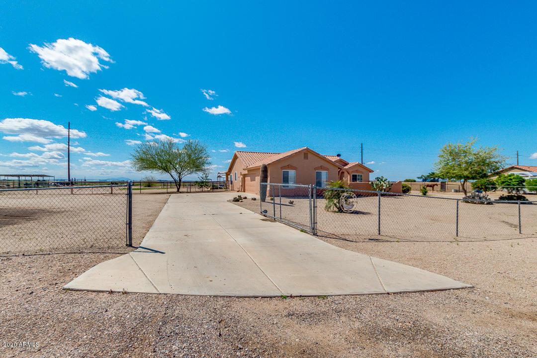 Photo of 4211 E ASCOT Drive, San Tan Valley, AZ 85140