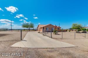 4211 E ASCOT Drive, San Tan Valley, AZ 85140