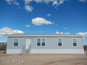 30204 W PIERCE Street, Buckeye, AZ 85396