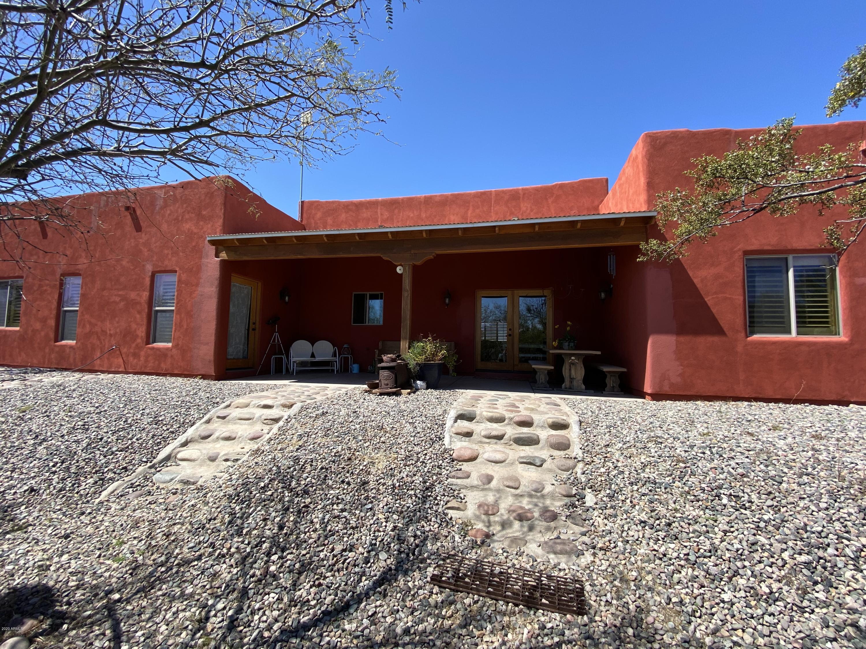 Photo of 40342 N 253rd Avenue, Morristown, AZ 85342