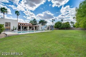 410 E CAMPINA Drive, Litchfield Park, AZ 85340