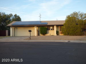 18429 N 8TH Avenue, Phoenix, AZ 85023