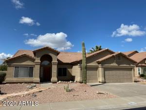 16640 S 25TH Street, Phoenix, AZ 85048
