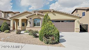 690 W DRAGON TREE Avenue, San Tan Valley, AZ 85140
